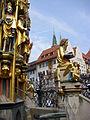 Schöner Brunnen Nürnberg Hauptmarkt 04.jpg