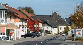 Scharnstein Wikipedia