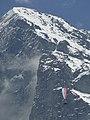Scheidegg - panoramio (30).jpg