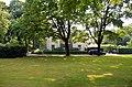 Scherpenkampweg Neerbosch-West Kinderdorp Neerbosch.jpg
