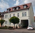 Schifferstadt, Kirchenstr 20 - 2016-09-17.jpg