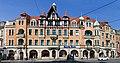 Schillerplatz 1-2.jpg