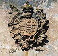 Schlüsselau Wappen -20200315-RM-112006.jpg