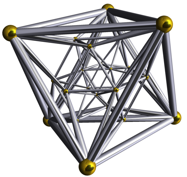File:Schlegel wireframe 24-cell.png