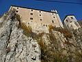 Schloss-Wiesentfels-16.JPG