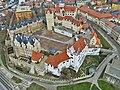 Schloss Bernburg Luftbild 2.jpg