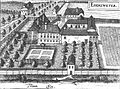 Schloss Ebenzweier Georg Matthaeus Vischer.jpg
