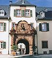 Schloss HG Architrav.jpg