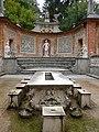 Schloss Hellbrunn - Wasserspiele (02).jpg
