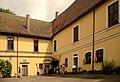 Schloss Neuendettelsau Nord und Ostseite 1878.jpg