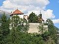 Schloss Rhäzüns von Westen.jpg