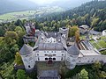 Schloss Ringberg 28.jpg