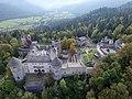 Schloss Ringberg 29.jpg