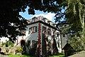 Schloss Rothenbuch.JPG