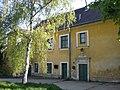 Schloss Rutzendorf 20110420.jpg