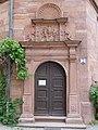 Schloss Steinheim-Eingangsportal.jpg