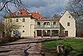 Schloss Tiefurt Weimar 2015.jpg