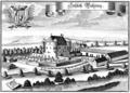 Schloss Walchsing.PNG