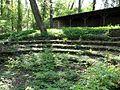 Schlosspark Lanke 03.jpg