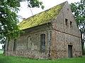 Schmagerow-Kirche-(Nordwesten)-IMG 0908.JPG