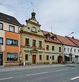 Schnaittenbach-9685 (02).jpg
