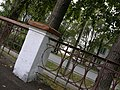 School 8, 1 of september - panoramio - Sergey Orekhov (10).jpg