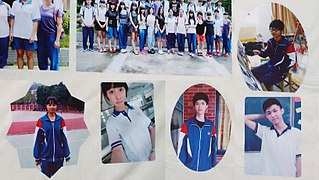 School Uniform for GZDZFLS (Full Series, SINCE 2010).jpg