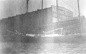 Schooner Liberty III.jpg