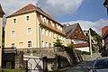 Schulberg 6, Hohnstein.jpg