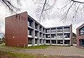 Schule Karlshöhe in Hamburg-Bramfeld (1).JPG