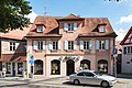 Schwabach, Martin-Luther-Platz 3-20160815-002.jpg