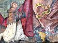 Schwabach Stadtkirche - Schusteraltar Gemälde 3.jpg