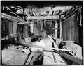Schwamb Mill, 17 Mill Lane, Arlington, Middlesex County, MA HAER MASS,9-ARL,4-13.tif