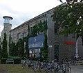 SchwankhalleBremen-1.jpg