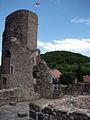 Schwarzenfels Bergfried.jpg