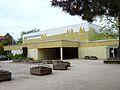 Schwarzwaldhalle Birkenfeld 2013.jpg