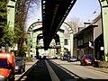 Schwebebahnstation Hammerstein 19 ies.jpg