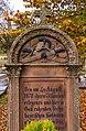 Schweigen-Rechtenbach Friedhofstraße 010 2016 11 08.jpg