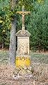 Schweinbach Kruzifix 190679.jpg