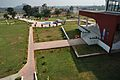 Science Park - Ranchi Science Centre - Jharkhand 2010-11-29 8792.JPG