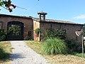 Scorcio Castello dei Guidotti a Fabbrico R.E. 01.jpg