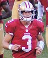 Scott Tolzien in 2012.jpg