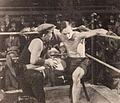 Scrap Iron (1921) - 6.jpg