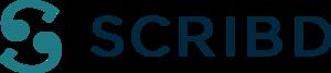 Scribd - Image: Scribd new logo