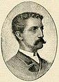Scrittori italiani contemporanei Giovanni Verga.jpg