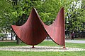Sculpture in Ottawa (1).jpg