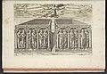 Sculture e pitture sagre estratte dai cimiterj di Roma - pubblicate gia dagli autori della Roma sotterranea ed ora nuovamente date in luce colle spiegazioni per ordine di n. s. Clemente XII (1737) (14596628799).jpg