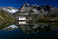 Scwarzee Zermatt tunliweb.no.jpg