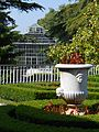 Sežanski botanični park - vhod.jpg