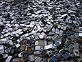 Sea of phones.jpg